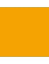 "Краска акриловая ""Allegro"" KAL55, цвет шафран, Stamperia (Италия), 59мл"