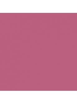Краска акриловая Allegro KAL56 сливовый Stamperia, 59мл