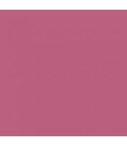 """Краска акриловая """"Allegro"""" KAL56, цвет сливовый, Stamperia (Италия), 59мл"""