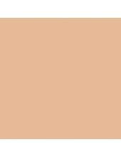 """Краска акриловая """"Allegro"""" KAL57, цвет античный розовый, Stamperia (Италия), 59мл"""