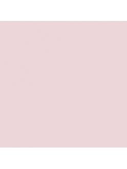 Краска акриловая Allegro KAL58 пастельный розовый Stamperia, 59мл
