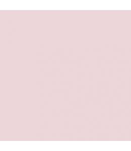 """Краска акриловая """"Allegro"""" KAL58, цвет пастельный розовый, Stamperia (Италия), 59мл"""