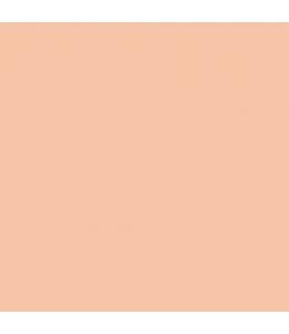 """Краска акриловая """"Allegro"""" KAL59, кукольный розовый, Stamperia (Италия), 59мл"""