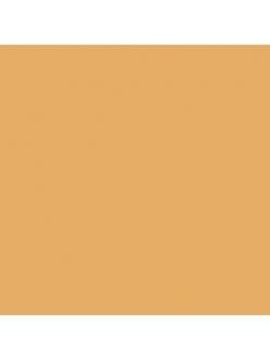 """Краска акриловая """"Allegro"""" KAL60, цвет абрикосовый, Stamperia (Италия), 59мл"""