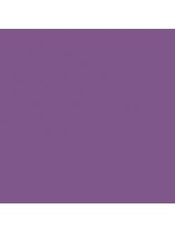 Краска акриловая Allegro KAL61 фиалковый Stamperia, 59мл