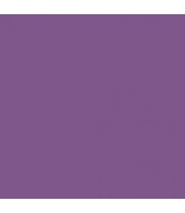 """Краска акриловая """"Allegro"""" KAL61, цвет фиалковый, Stamperia (Италия), 59мл"""
