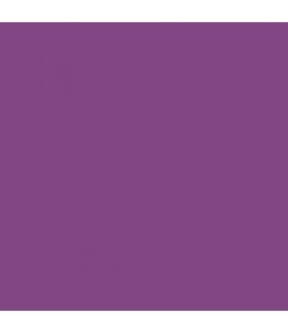 """Краска акриловая """"Allegro"""" KAL62, цвет светлый цикламен, Stamperia (Италия), 59мл"""