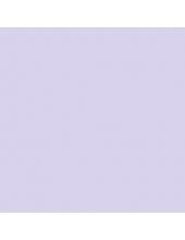 """Краска акриловая """"Allegro"""" KAL63, цвет нежная глициния, Stamperia (Италия), 59мл"""
