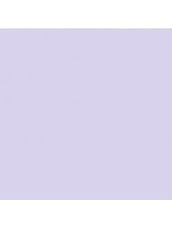 Краска акриловая Allegro KAL63 нежная глициния, Stamperia, 59мл