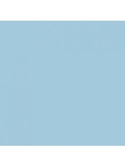 Краска акриловая Allegro KAL65 пастельный светло-синий Stamperia, 59 мл