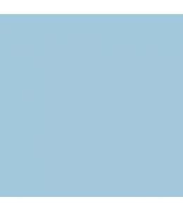 """Краска акриловая """"Allegro"""" KAL65, цвет пастельный светло-синий, Stamperia, 59 мл"""