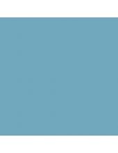 "Краска акриловая ""Allegro"" KAL66, цвет сахарная бумага (серо-голубой), Stamperia, 59мл"