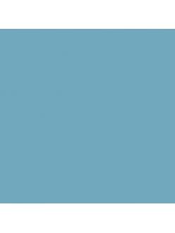 Краска акриловая Allegro KAL66 серо-голубой Stamperia, 59мл