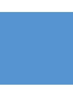 Краска акриловая Allegro KAL67 голубой океан, Stamperia, 59мл