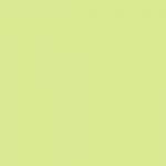 """Краска акриловая """"Allegro"""" KAL69, цвет зеленое поле, Stamperia (Италия), 59мл"""