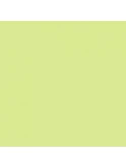 Краска акриловая Allegro KAL70 сельдерей Stamperia, 59мл