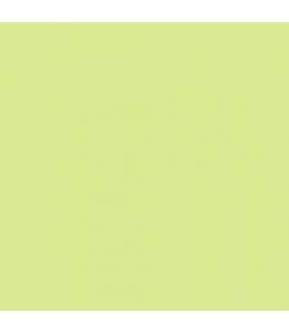 """Краска акриловая """"Allegro"""" KAL70, цвет сельдерей, Stamperia (Италия), 59мл"""
