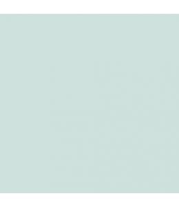 """Краска акриловая """"Allegro"""" KAL72, цвет светлый аквамарин, Stamperia (Италия), 59мл"""