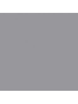 Краска акриловая Allegro KAL73 серый Stamperia, 59мл