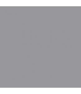 "Краска акриловая ""Allegro"" KAL73, цвет серый, Stamperia (Италия), 59мл"