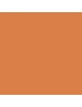 "Краска акриловая ""Allegro"" KAL74, цвет сиена, Stamperia (Италия), 59мл"