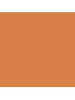 Краска акриловая Allegro KAL74 сиена, Stamperia, 59мл