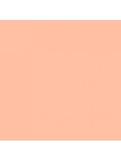 Краска акриловая Allegro KAL75 бледно-розовый Stamperia, 59мл
