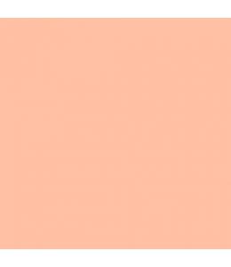 """Краска акриловая """"Allegro"""" KAL75, цвет бледно-розовый, Stamperia (Италия), 59мл"""