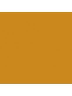 Краска акриловая Allegro KAL77 горчичный Stamperia , 59мл