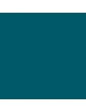 """Краска акриловая """"Allegro"""" KAL78, цвет морская зелень, Stamperia (Италия), 59мл"""