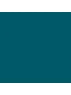 Краска акриловая Allegro, цвет морская зелень, Stamperia KAL78, 59мл