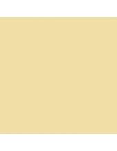 """Краска акриловая """"Allegro"""" KAL79, цвет темная слоновая кость, Stamperia (Италия), 59мл"""