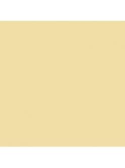 Краска акриловая Allegro KAL79 темная слоновая кость Stamperia, 59мл