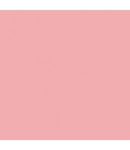 """Краска акриловая """"Allegro"""" KAL82, цвет темно-розовый, Stamperia (Италия), 59мл"""