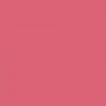 """Краска акриловая """"Allegro"""" KAL83, цвет розовый коктейль, Stamperia (Италия), 59мл"""