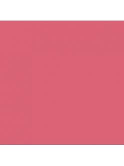 Краска акриловая Allegro KAL83 розовый коктейль Stamperia, 59мл