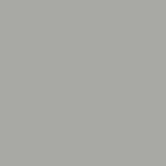 "Краска акриловая ""Allegro"" KAL84, цвет светло-серый, Stamperia (Италия), 59мл"