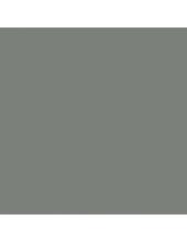 "Краска акриловая ""Allegro"" KAL85, цвет темно-серый, Stamperia (Италия), 59мл"