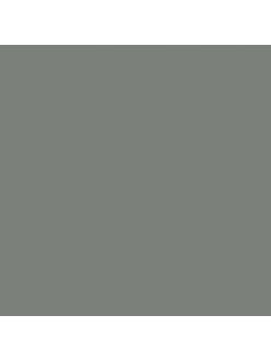 Краска акриловая Allegro KAL85 темно-серый Stamperia, 59мл