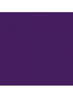 Краска акриловая Allegro KAL86 темно-фиолетовый Stamperia, 59мл