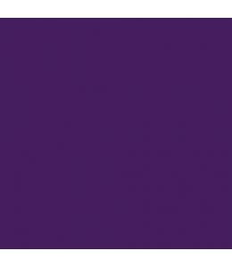 """Краска акриловая """"Allegro"""" KAL86, цвет темно-фиолетовый, Stamperia (Италия), 59мл"""