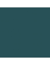 "Краска акриловая ""Allegro"" KAL87, цвет зелёная нефть, Stamperia (Италия), 59мл"