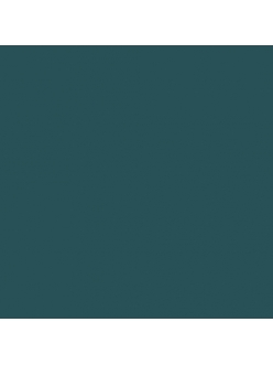 Краска акриловая Allegro KAL87 зелёная нефть Stamperia, 59мл