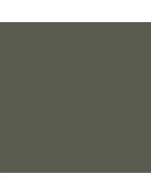 "Краска акриловая ""Allegro"" KAL88, цвет антрацит, Stamperia (Италия), 59мл"
