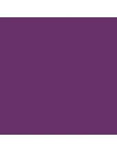 """Краска акриловая """"Allegro"""" KAL89, цвет фиолетовый, Stamperia (Италия), 59мл"""