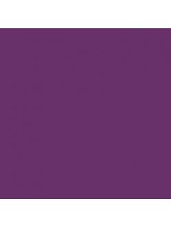 Краска акриловая Allegro KAL89 фиолетовый Stamperia, 59мл