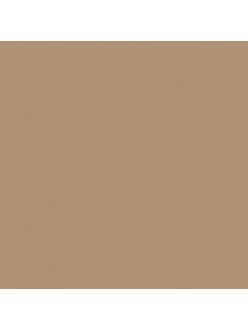 "Краска акриловая ""Allegro"" KAL90, цвет капучино, Stamperia (Италия), 59мл"