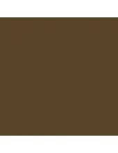 """Краска акриловая """"Allegro"""" KAL92, цвет коричневый, Stamperia (Италия), 59мл"""