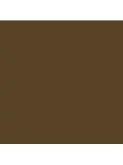 Краска акриловая Allegro KAL92 коричневый Stamperia, 59мл