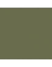 """Краска акриловая """"Allegro"""" KAL93, цвет зеленый мох, Stamperia (Италия), 59мл"""